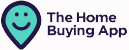 The Homebuying App